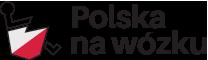 Polska na wózku Logo