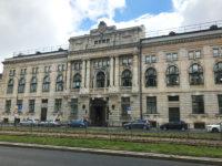 Narodowy Bank Polski w Łodzi
