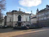 Teatr Polski w Bielsku-Białej