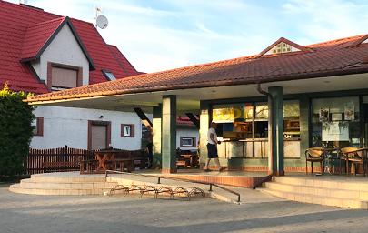 restauracje i puby