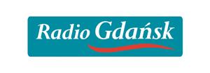 radio-gdańsk