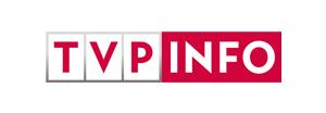 tvp-info