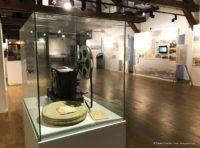 atrakcja Olsztyna Muzeum Nowoczesności w Olsztynie